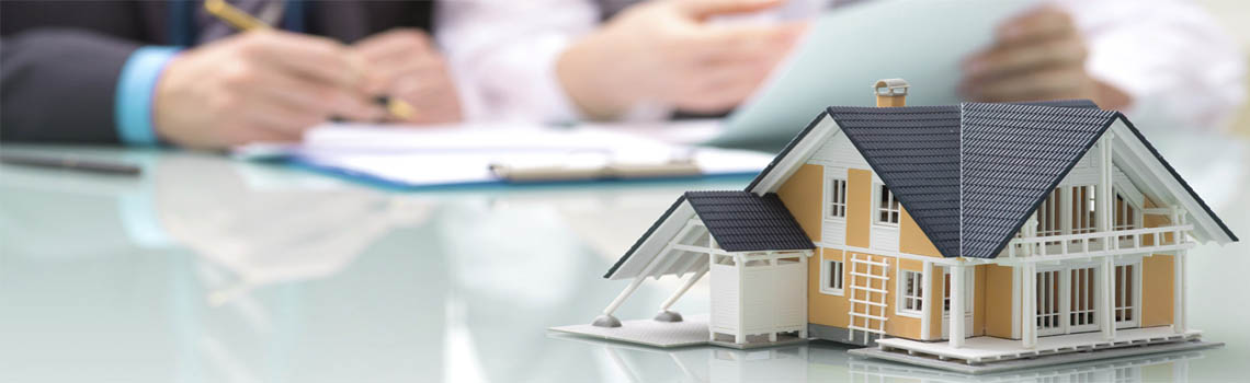 services hari advisory home loans loan against property rh hariadvisory in home project loans wells fargo home project loan for people with low credit